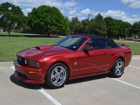2009 Ford Mustang for sale in Albany, NY