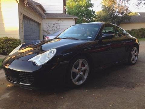 2003 Porsche 911 for sale in Albany, NY
