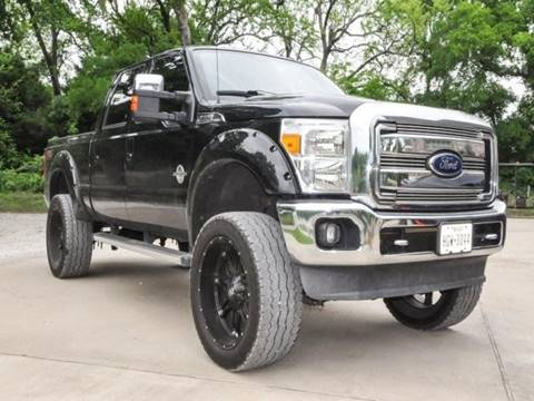 2013 Ford F-250 Super Duty for sale in Albany, NY