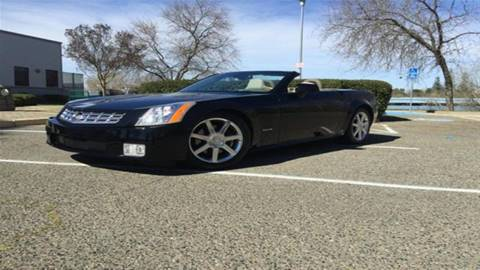 2005 Cadillac XLR for sale in Albany, NY