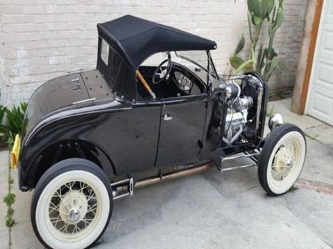 1930 Ford Model A for sale in Albany, NY