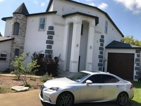 2014 Lexus IS 250 for sale in Albany, NY