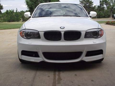 2012 BMW 1 Series for sale in Albany, NY