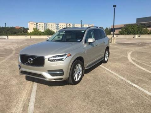 2016 Volvo XC90 for sale in Albany, NY