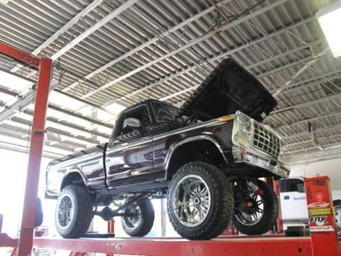 1978 Ford F-150 for sale in Albany, NY