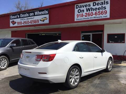 Best Used Cars Under 10 000 For Sale In Tulsa Ok Carsforsale Com