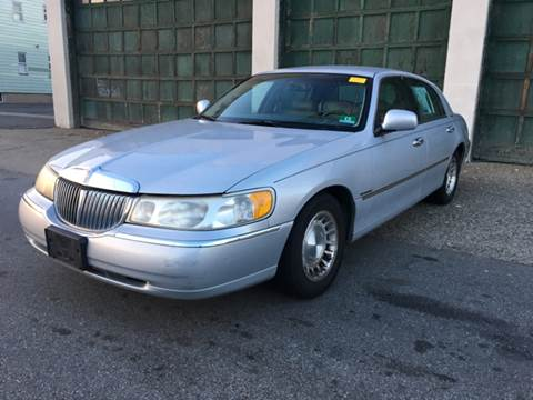hqdefault lincoln town watch car youtube lucille
