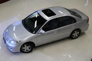 2004 Honda Civic for sale in Worth, IL