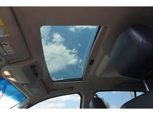 2008 Nissan Armada SE 2WD - Chattanooga TN
