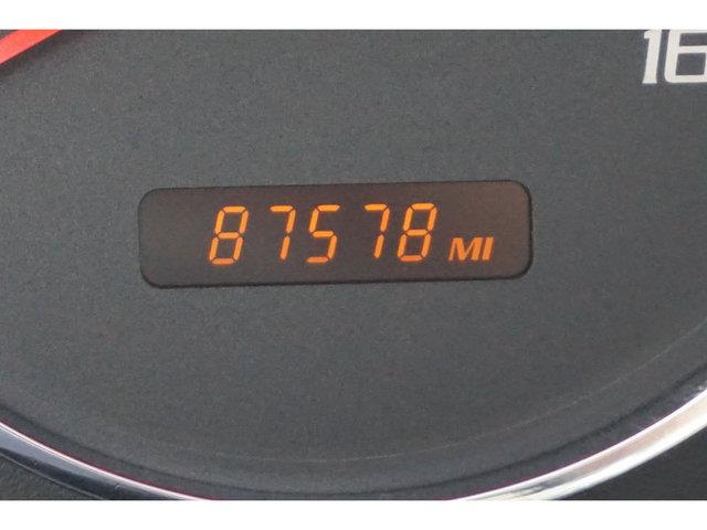 2006 Cadillac CTS 4dr Sedan w/2.8L - Chattanooga TN