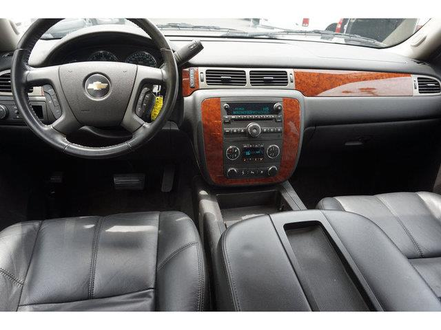 2009 Chevrolet Tahoe LT w/1LT 2WD - Chattanooga TN