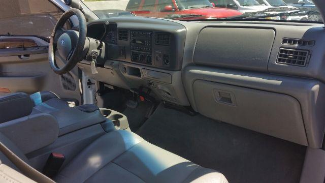 2004 Ford F-250 Super Duty for sale at Buy Rite Cars in Phoenix AZ