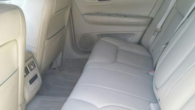 2010 Cadillac DTS for sale at Buy Rite Cars in Phoenix AZ