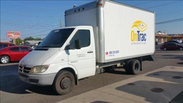 n/a n/a for sale at Buy Rite Cars in Phoenix AZ