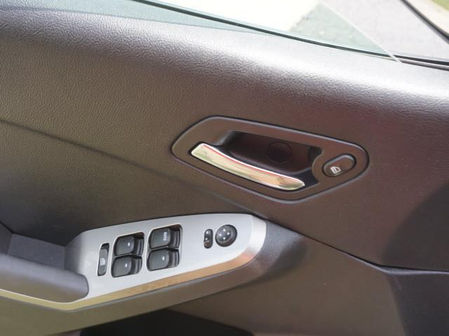 2006 Pontiac G6 for sale at Tyme Auto Sales in Plymouth MI