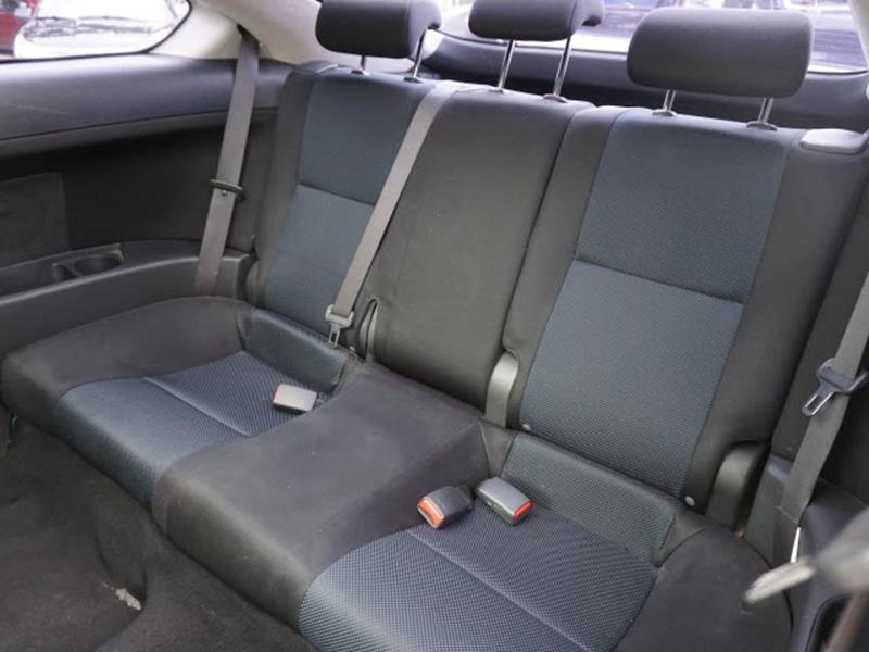 2006 Scion tC for sale at Tyme Auto Sales in Plymouth MI