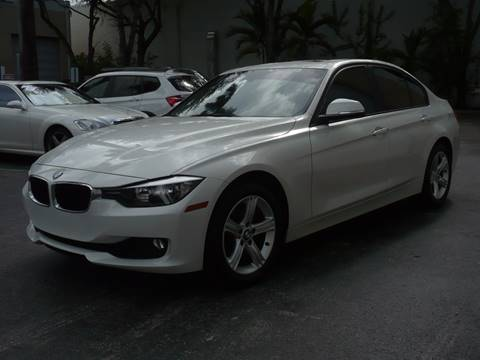 Miami Used Cars >> Cars For Sale Miami Top New Car Release Date