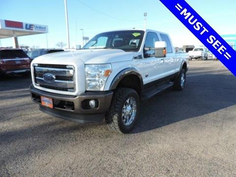 2015 ford f 250 super duty for sale in hereford tx - Ford Truck 2015 Super Duty