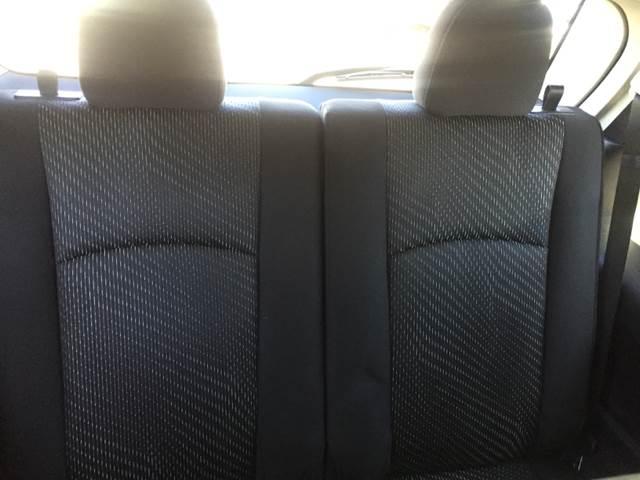 2013 Dodge Journey SXT 4dr SUV - Mesa AZ