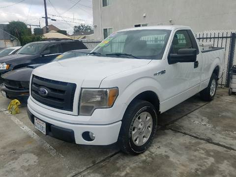 ford trucks f150 for sale. 2010 ford f150 for sale in los angeles ca trucks 5