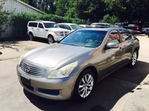 infinity for valley used silicon coupe detail infiniti sale automatic at