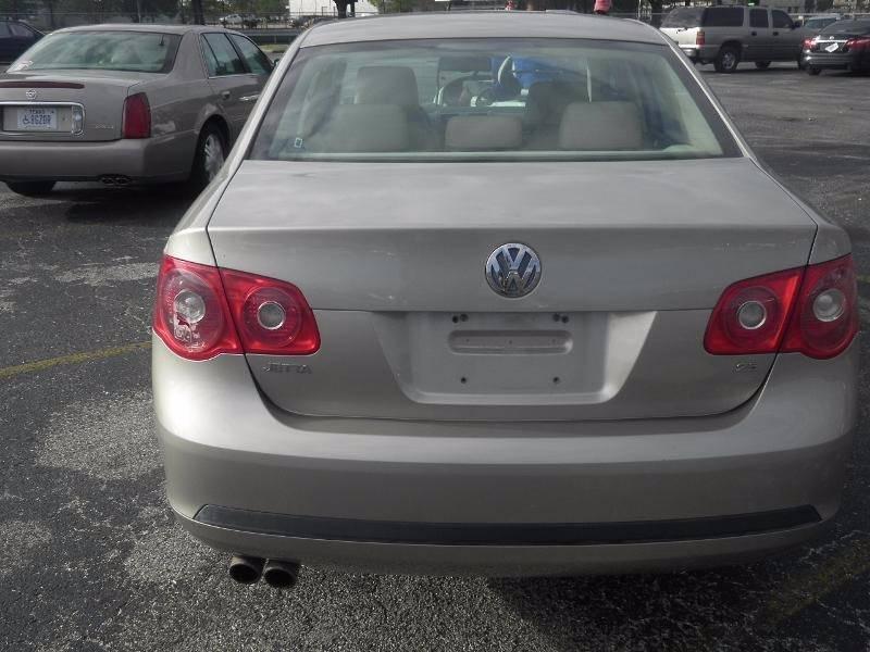 s details vehicle new id beetle la orleans harvey volkswagen