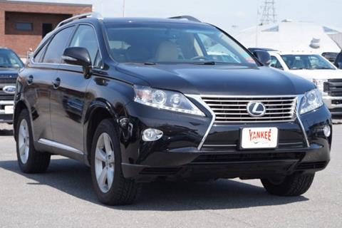 lexus for inventory d montreal en sale used demo claire rabais mo navigation sport spinelli in serie rx special pointe f ca
