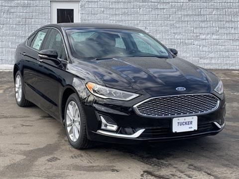 Cars For Sale In Maine >> Cars For Sale In Maine Upcoming New Car Release 2020