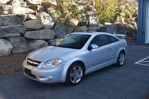 2006 Chevrolet Cobalt for sale in Holliston, MA