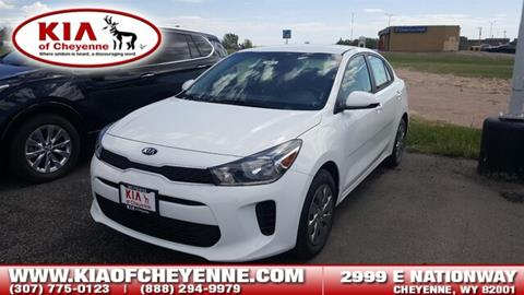 Car Dealerships In Cheyenne Wy >> New Cars For Sale In Cheyenne Wy Carsforsale Com