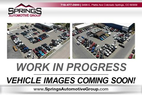 2007 GMC Acadia for sale in Englewood, CO