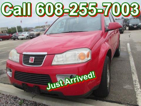 2006 Saturn Vue for sale in Middleton, WI