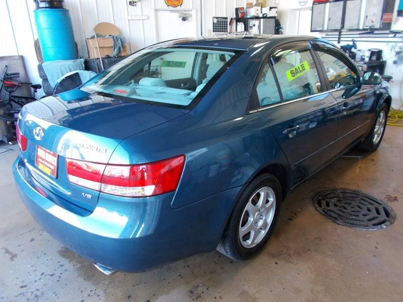 area inventory the new sedan limited in fwd sonata hyundai milwaukee