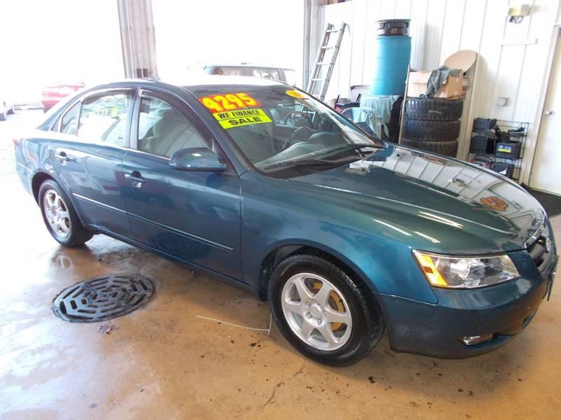 the inventory sedan fwd se new in elantra area milwaukee hyundai