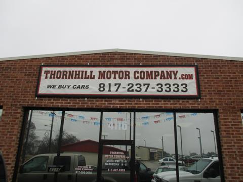2005 Chevrolet Silverado 1500 for sale in Lake Worth, TX