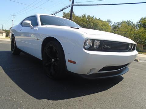 2014 Dodge Challenger For Sale >> 2014 Dodge Challenger For Sale In Lake Worth Tx