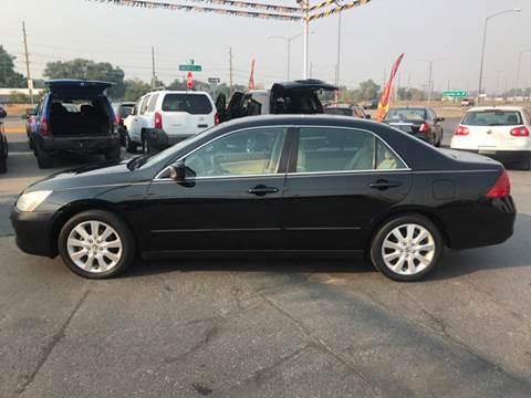 honda accord for sale in billings, mt - carsforsale