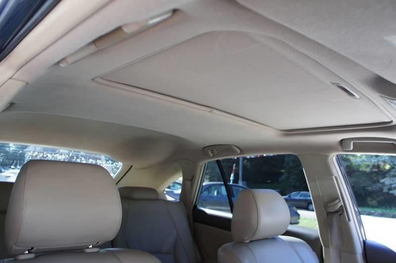2005 Lexus RX 330 AWD 4dr SUV - York PA