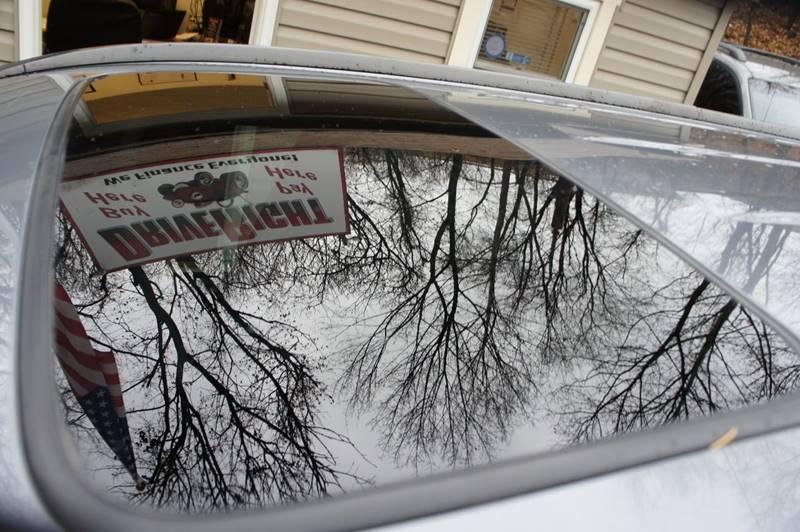 2006 Honda CR-V AWD Special Edition 4dr SUV - York PA