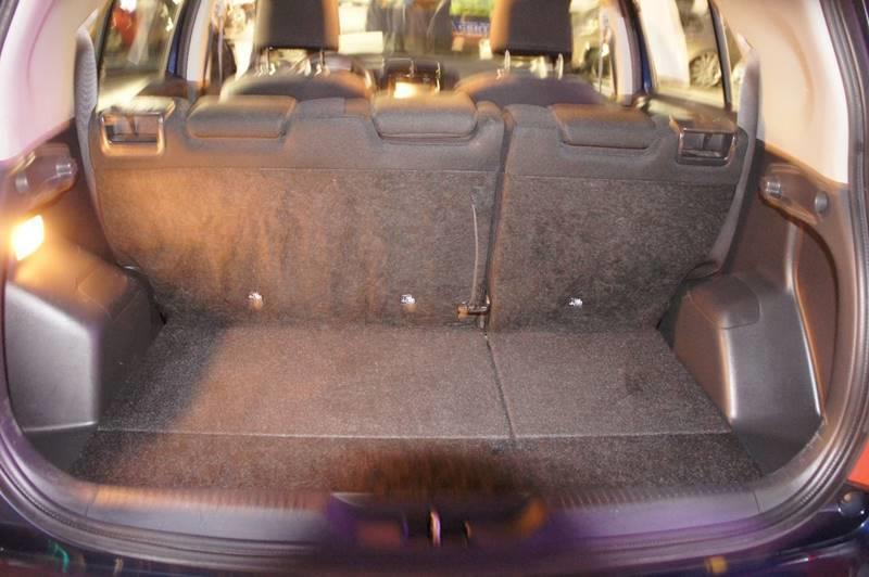 2008 Scion xD 4dr Hatchback 5M - York PA