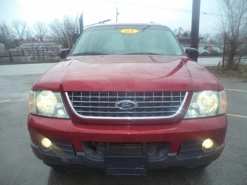 trucks for ford explorer b and salvaged sell sale or edmonton new canada used buy cars