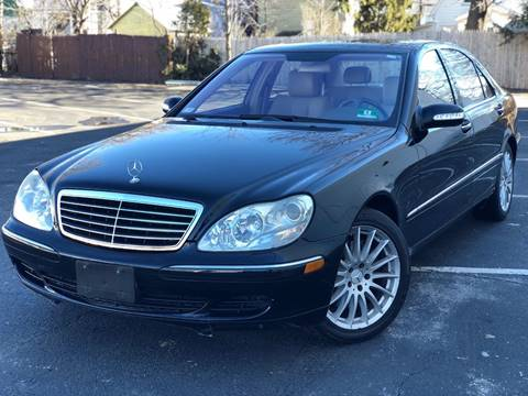 Mercedes benz for sale in lakewood nj for Mercedes benz for sale in nj