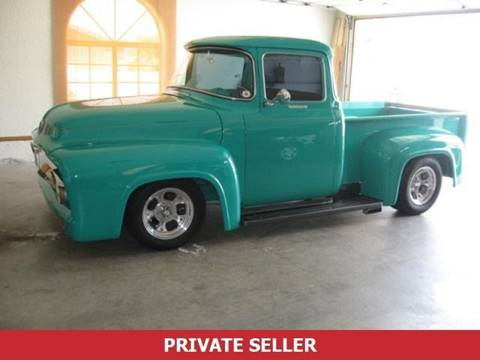 Ford F  For Sale In Jacksonville Fl