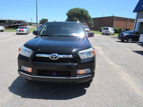 toyota 4runner for sale in rocky mount nc. Black Bedroom Furniture Sets. Home Design Ideas