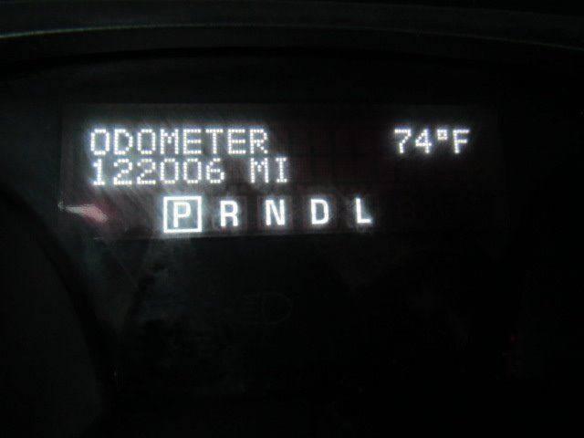 2011 GMC Acadia Denali 4dr SUV - Rocky Mount NC