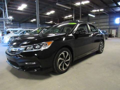 honda accord for sale in rocky mount nc. Black Bedroom Furniture Sets. Home Design Ideas