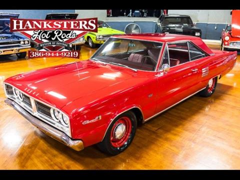 1966 Dodge Coronet for sale in Indiana, PA