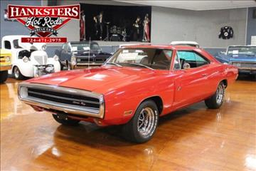 1970 dodge charger for sale in indiana pa. Cars Review. Best American Auto & Cars Review