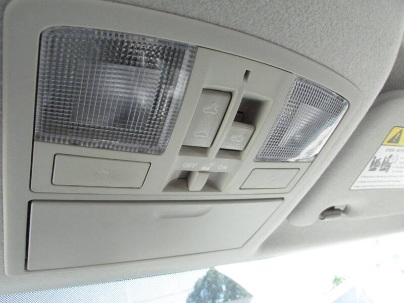 2012 Mazda MAZDA3 i Grand Touring 4dr Sedan - Linden NJ