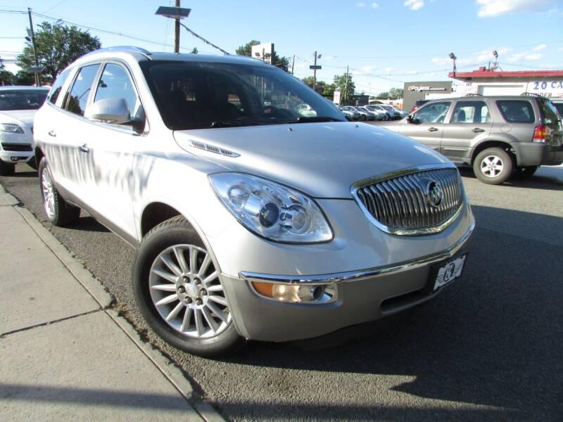 2009 Buick Enclave CXL 4dr Crossover - Linden NJ